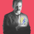 ERNEST RUTHERFORD: EVERYONE CAN SCIENCE! (Christchurch Arts Festival)