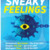 Sneaky Feelings – Progress Junction LP Release Tour