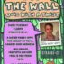 Off The Wall – Quiz with a Twist