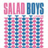 Salad Boys Fem Scream Palace of Wisdom