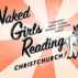 Naked Girls Reading: The Crime & Punishment Edition!