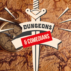 Dungeons & Comedians 6 – SELLING OUT!