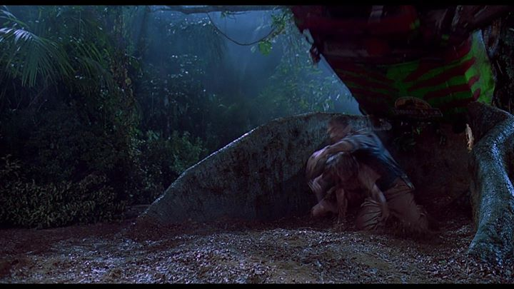 Jurassic Park – Film with Live Orchestra